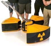 Radioactive team-1140x760