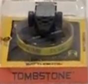 TombstonePushStrikeAlternate