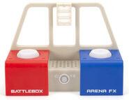 BattleBoxArenaFX