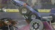 Instigator rumble