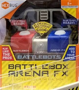 BattleBoxArenaFXBox