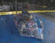 Killerhurtz 99 bb arena
