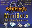 MiniBots