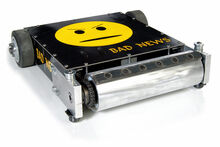 Bot-00939