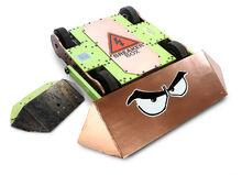Breaker-Box-Bot-S20192