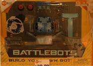 BattleBotsBuildYourOwnBotChassis1Sealed