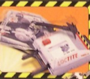 Vlad the Impaler/Pocketbot