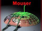 Mouser Mecha-Catbot/BattleBots: Beyond the BattleBox