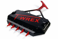Twrex sfb01
