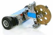 Mistywonderbot sfb01