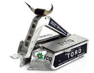 ToroSummer02ms