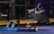 WarhawkvFreeShipping2 BB2018