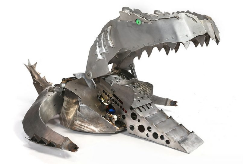 warhead battlebots wiki fandom powered by wikia