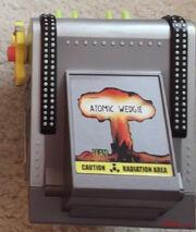 AtomicWedgieBumpNBash