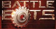 BattlebotsABCPromoLogo