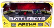 BattlebotsArena