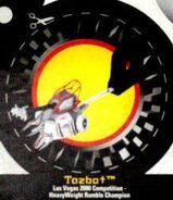 Battlebots-Tazbot-Grip-N'-Grapplers-Depiction