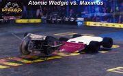 MaximusvsAtomicWedgie sf02