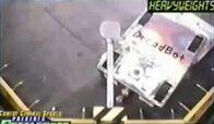 Voltronicvsdreadbot lv00