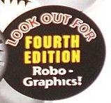 Battlebots-Fourth-Edition-Robo-Graphics