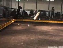 Z.I.P vs Falconizer