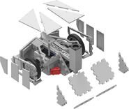 BlacksmithTech4KidsBrokenApart