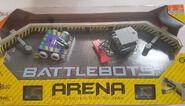 BattleBotsArenaAlternateConfig