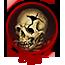 Injury icon 05