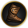 Trait icon 05