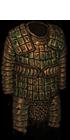 Inventory body armor 67