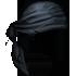 Inventory helmet 43.png