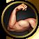 Trait icon 15