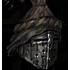 Inventory faction helmet 12.png