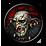 Goblin 03 orientation