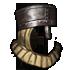 Inventory helmet 13.png