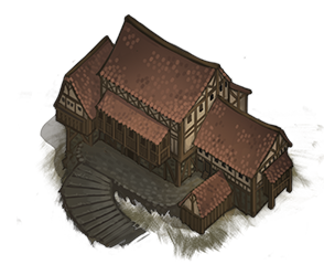 Townhall 03