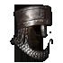 Inventory helmet 14.png