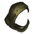 Inventory helmet 36.png