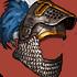Inventory helmet 53