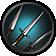 4 - Dagger Mastery