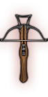 Unique crossbow 1 icon