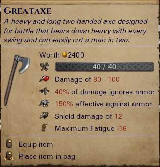 File:Greataxe.png