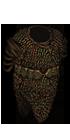 Inventory body armor 64