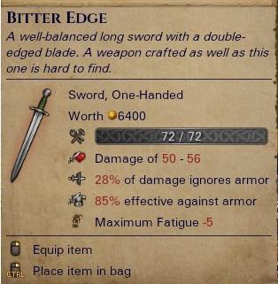 File:Bitter Edge.png