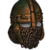Inventory helmet 74