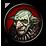 Goblin 01 orientation