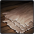 Inventory alp skin