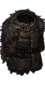 Inventory body armor 61