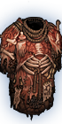Inventory body armor 81