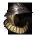 Inventory helmet 09.png
